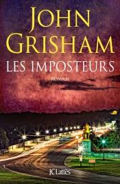 Download Les Imposteurs