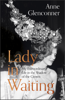 Anne Glenconner - Lady in Waiting artwork