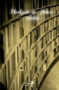 Contos Book Cover