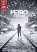 Metro Exodus Game Guide and complete walkthrough