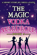The Magic Vodka Wardrobe: Book 5