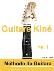 Guitare Kiné