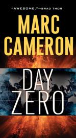 Day Zero PDF Download