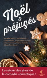 Noël et Préjugés