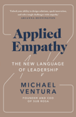 Applied Empathy Book Cover