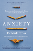 Anxiety Book Cover