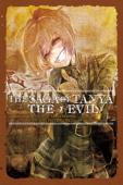 The Saga of Tanya the Evil, Vol. 7 (light novel)