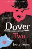 Dover Two Book Cover