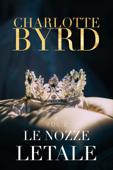 Le Nozze Letale Book Cover