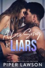 A Love Song for Liars E-Book Download
