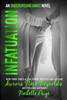 Aurora Rose Reynolds & Rochelle Paige - Infatuation artwork