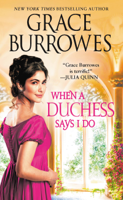When a Duchess Says I Do ebook Download