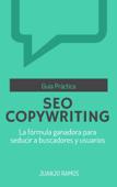 SEO Copywriting. Mejora tus textos y tu posicionamiento en buscadores