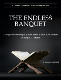 The Endless Banquet