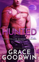 Download and Read Online Hunted