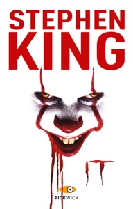 It (versione italiana) da Stephen King