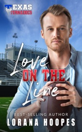 Love on the Line PDF Download