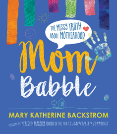 Mom Babble