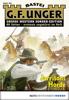G. F. Unger - G. F. Unger Sonder-Edition 193 - Western Grafik