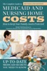 The Complete Guide To Medicaid And Nursing Home Costs