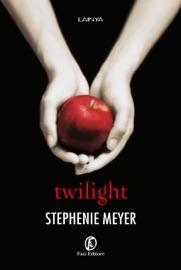 Twilight (edizione italiana) PDF Download