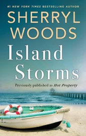 Download Island Storms