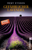 Download and Read Online Gefährlicher Lavendel