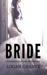 Bride The Deceit Duet Book One