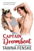 Captain Dreamboat