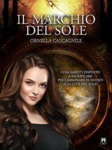 Il Marchio del Sole Book Cover