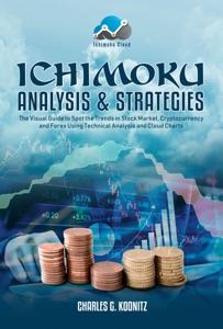 Ichimoku Analysis & Strategies da Charles G. Koonitz