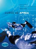 Curso de apnea (Bicolor) Book Cover