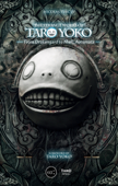 The Strange Works of Taro Yoko Book Cover
