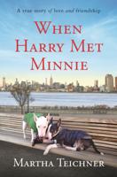 Martha Teichner - When Harry Met Minnie artwork