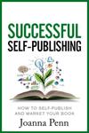 Successful Self-Publishing