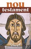 Nou Testament