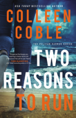 Two Reasons to Run Book Cover