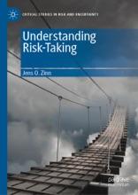 Understanding Risk-Taking
