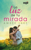 La luz de tu mirada ebook Download