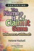 Contesting: The Name It & Claim It Game Book Cover