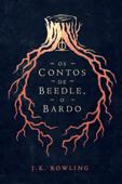 Os Contos de Beedle, o Bardo Book Cover