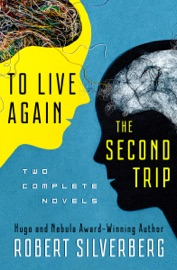 To Live Again and The Second Trip PDF Download