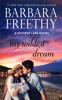 Barbara Freethy - My Wildest Dream  artwork