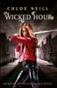 Chloe Neill - Wicked Hour bild