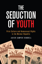 The Seduction of Youth
