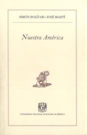 Download Nuestra América