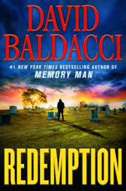 Redemption book summary