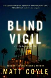 Blind Vigil PDF Download