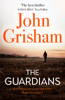 John Grisham - The Guardians kunstwerk