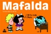 Mafalda Volume 2